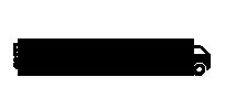 Rejillas de Fibra de Vidrio-Monarca